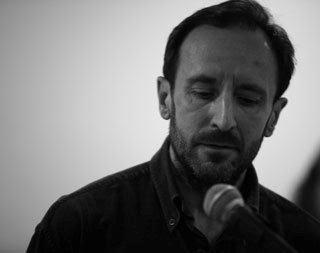 blogdepoesia-poesia-miguel-angel-cervantes-bernat