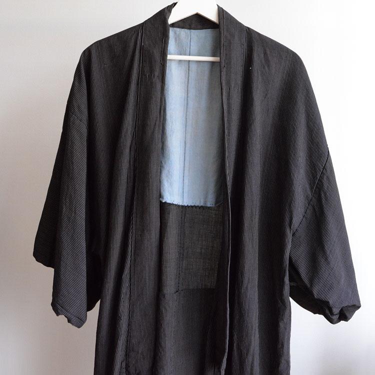 kimono vintage japanese