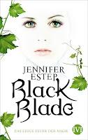 http://lielan-reads.blogspot.de/2015/10/rezension-jennifer-estep-das-eisige.html