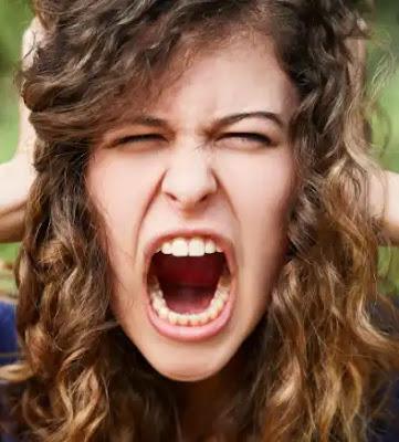 How the COVID-19 virus has impacted the mental health of females ichhori.com