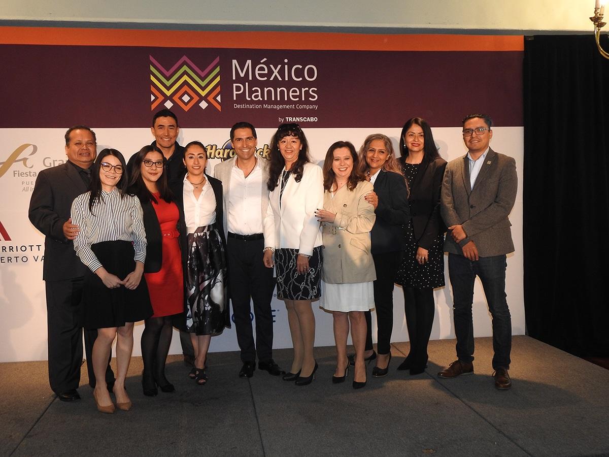 MÉXICO PLANNERS PUERTO VALLARTA TURISMO REUNIONES 01