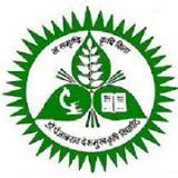 Krushi Sahayak Bharti 2019