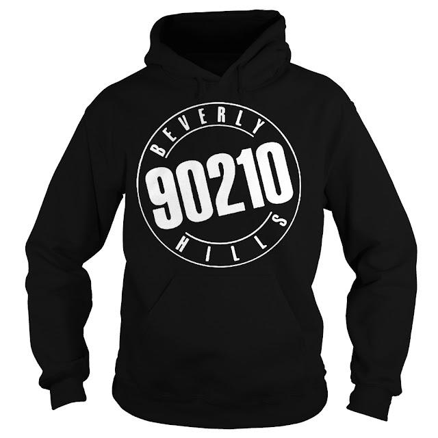 Beverly Hills 90210 Hoodie, Beverly Hills 90210 Sweatshirt, Beverly Hills 90210 T Shirts, 90210 T Shirts Hoodie