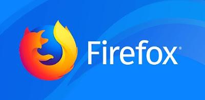 Downlaod Mozilla Firefox 2020 Offline Installer