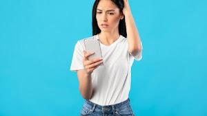 Hati-hati! Virus Ini Siap Membobol Uang Kamu Lewat Mobile Banking di Ponsel Kamu