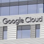 خدمة Google الجديدة لتحسين الاتصال بين تجار التجزئة والمستخدمين