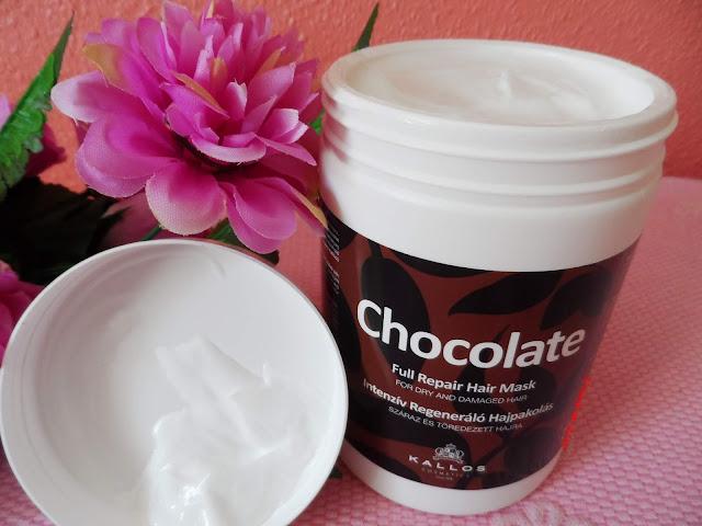 https://www.notino.es/kallos/chocolate-mascarilla-regeneradora-para-cabello-seco-y-daado/