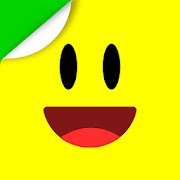 Sticker Maker Free APK - Download