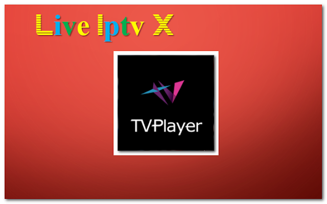 Tv Player kids addon