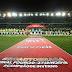 Sporting 0-0 Marítimo :: em branco