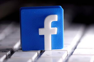 'Small Business Loans Initiative'—Facebook India and Indifi