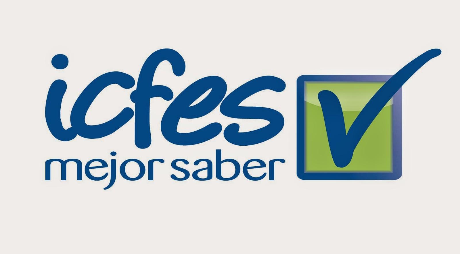 Saber Pro: nuevas fechas de entrega de resultados | #ICFES