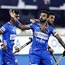 बड़ी खबर: भारतीय हॉकी टीम के कप्तान मनप्रीत सिंह समेत 5 खिलाड़ियों को कोरोना