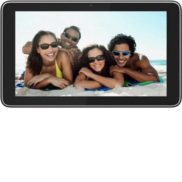 Прошивка для планшета Bq 9050g