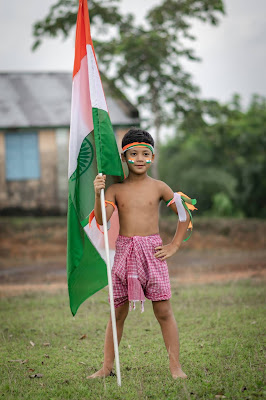 about independence day happy independence day 2019 15 august speech 74th independence day