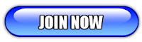join now button 2
