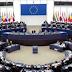 Klausimas ES institucijoms: ar LRT vadovės teiginiai, nukreipti prieš Lietuvą, nėra hibridinio karo dalis?