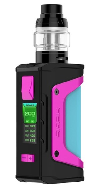 http://yetivape.com/geekvape-aegis-legend-kit-le-synthwave-30ml-yeti-vape-e-liquid