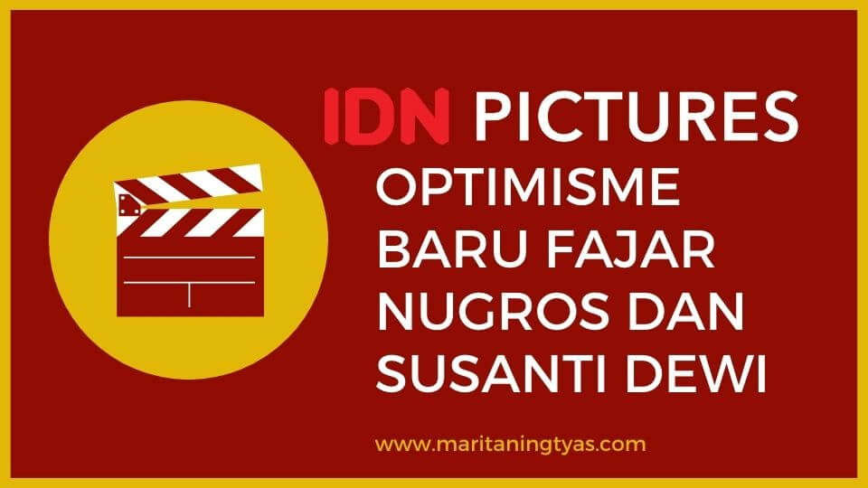 Optimisme IDN Pictures