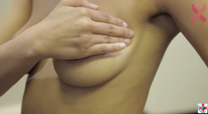Why women need to pay attention to the health and beauty of the breast