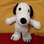 http://www.ravelry.com/patterns/library/my-snoopy-cuddly-dog