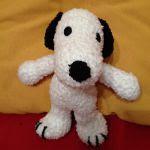 http://www.ravelry.com/patterns/library/my-snoopy-cuddly-dog