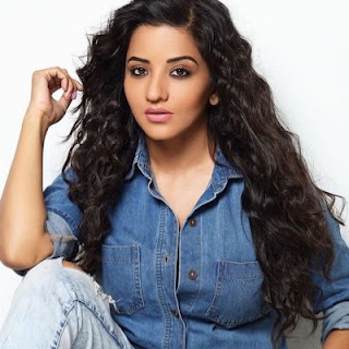 Antara biswas /Monalisa actress wiki, hot, Biography, family, husband