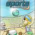 Zeebo Sports: Vôlei