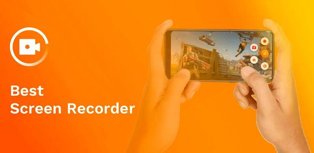تنزيل مسجل الشاشة  XRecorder
