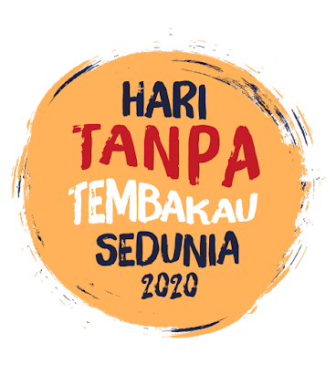 Hari-Tanpa-Tembakau-Sedunia-2020-(HTTS)