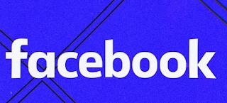 فيسبوك يلغي مؤتمر مطور F8 بسبب مخاوف من فيروس كورونا
