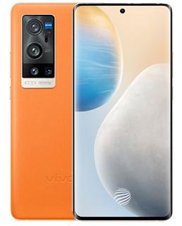 فيفو vivo X60t Pro plus