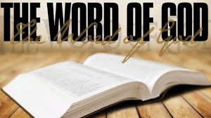 The-purpose-of-the-word-of-God,the purpose of preaching the word of god, describe the purpose of written revelation the word of god, the purpose of the word of god in our lives, the word of god about purpose, the word of god's accomplishes its purpose, what is the purpose of the word of god