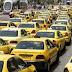 Οι οδηγοί ταξί για οδηγούς Uber στον ΑΡΤ FM ! (ΗΧΗΤΙΚΟ)