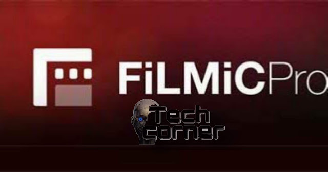 تحميل برنامج FilMic Pro -تحميل تطبيق FilMic Pro مجانا لعمل مونتاج وتعديل الفيديوهات بأحترافيه