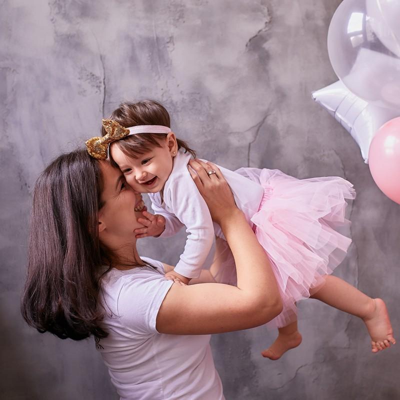 Guia quase definitivo de presentes para o dia das mães