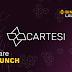 Cartesi is now on Binance Launchpad!