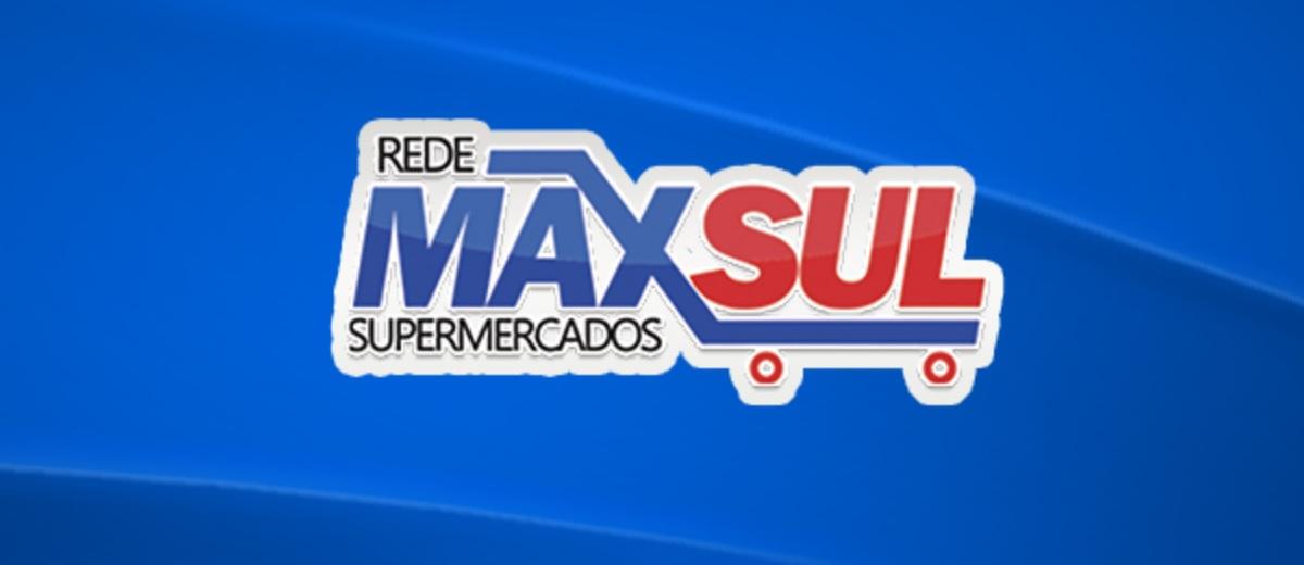 Rede Maxsul Fim de Ano 2021 Show de Prêmios