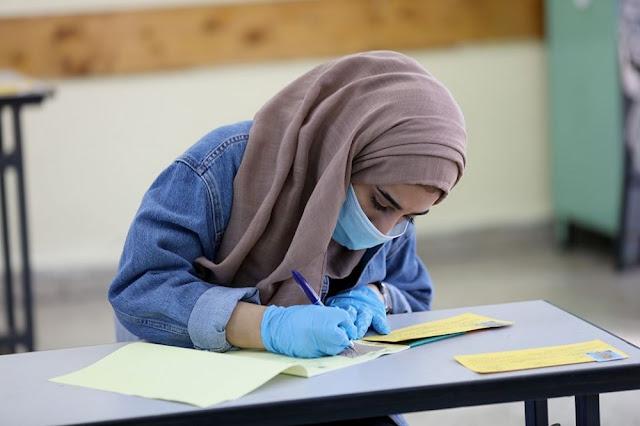 التعليم يتحدث عن موعد اعلان نتائج الثانوية العامة 2020