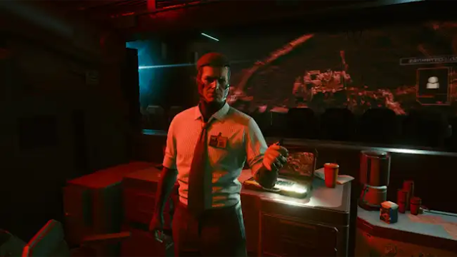 Serious vulnerability: Cyberpunk 2077 mods and save files can allow hackers to hack players' PCs