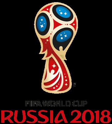 Jalgpalli MM 2018