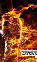 The King Of Fighters: Destiny Sub Español