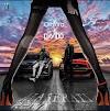 MP3 Download: Olakira Ft Davido - In My Maserati (Remix)