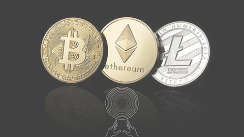 Introduction To Cryptocurrencies [Free Online Course] - TechCracked