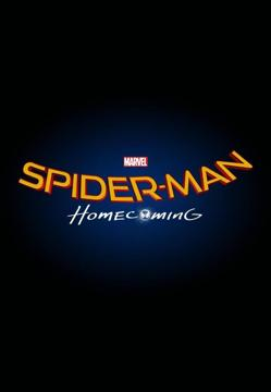 descargar Spider-Man: Homecoming