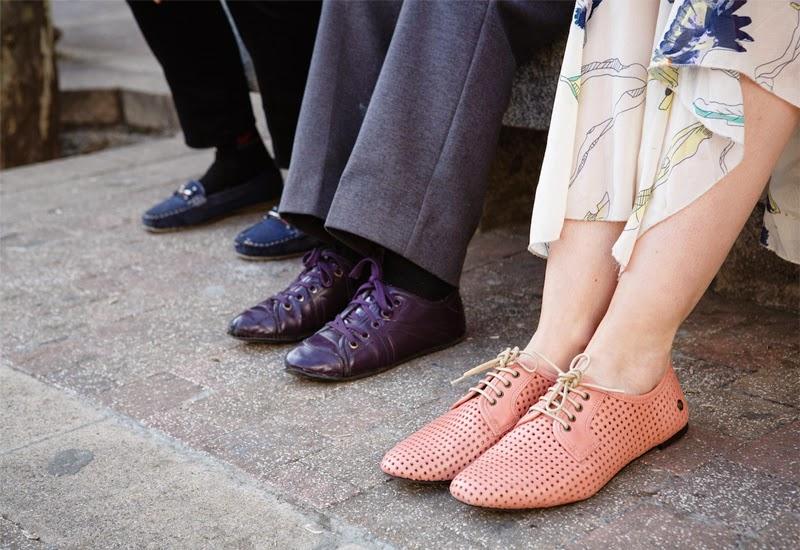 Hier ist der Link zu meinem Schuhmodell, alle anderen Schuhe findet ihr  auch hier. a3fafe46ee