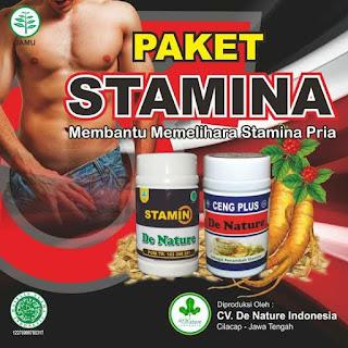 Benarkah ejakulasi dini sembuh dengan obat herbal bawang putih
