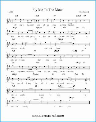fly me to the moon lagu jazz standar