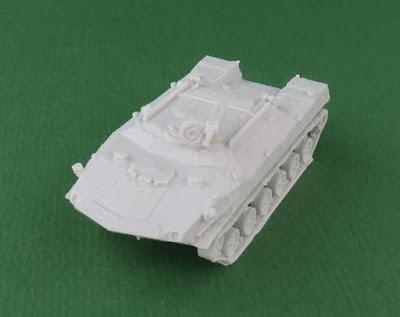 BTR-D picture 4