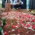 Kuasa Hukum Sebut Ada Sesuatu di Tubuh Almarhum Ustadz Maheer